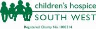 Bristol Charity chsw logo