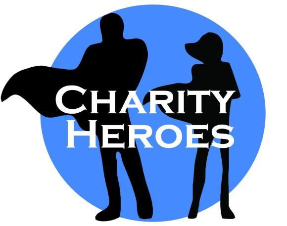 cropped-charity-heroes.jpg