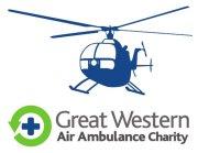 Bristol Charity gwaa logo