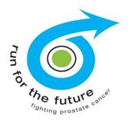Bristol Charity run for the future logo